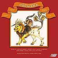 Chimera CD